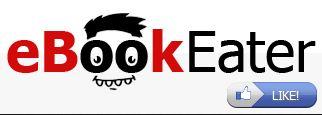 OBRÁZEK : ebook.jpg